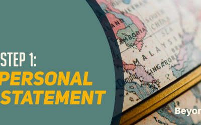 Creating a Personal Mission Statement – Your Post-FI Fantasy
