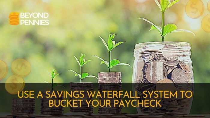 Savings_Waterfall_System_fi