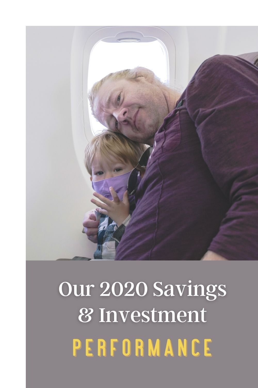 Liquid Savings Up 116% - And Other 2020 Outcomes